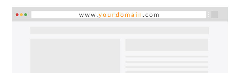 Domain Name Explained