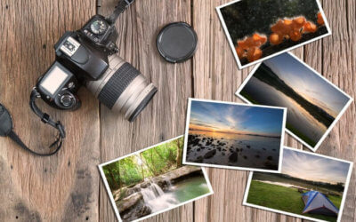 Images and Your Website