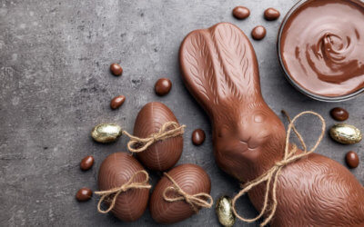 Three Ways to Market Your Company This Easter